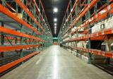 Warehouse near Tai Seng MRT for rent - Property For Rent in Singapore