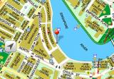 Boat Quay - Property For Rent in Singapore