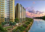 Rio Vista - Property For Sale in Singapore