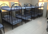 DORMITORY @ Jalan Papan (16/18Pax) - Property For Rent in Singapore