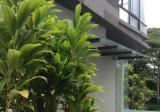 Sunset Vale Bungalow w Pool, 5+1 - Property For Rent in Singapore