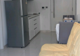 Suites @ Sims - Property For Rent in Singapore