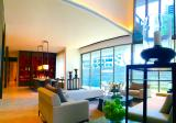 Leedon Residence - Property For Sale in Singapore