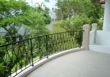 Gallop Gables - Property For Rent in Singapore