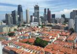China town point - Property For Sale in Singapore