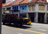 Joo Chiat Road - Property For Sale in Singapore