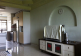425 Choa Chu Kang Avenue 4 - Property For Rent in Singapore