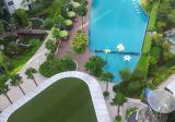 Eight Courtyards - Property For Sale in Singapore