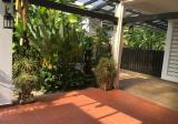 House Of Greenery 2 Storey Semi D ,Namly Drive off Sixth Avenue - Property For Rent in Singapore