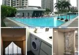 d'leedon - Property For Rent in Singapore