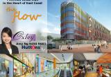 The Flow @ East Coast - Property For Sale in Singapore