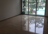 Caribbean @ Keppel Bay - Property For Rent in Singapore