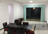 Highgate - Property For Rent in Singapore