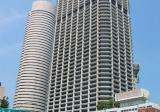 International Plaza - Property For Rent in Singapore