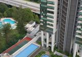 Skyline Residences - Property For Rent in Singapore