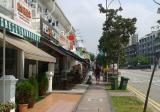 Joo Chiat Road - Property For Rent in Singapore