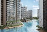 The Criterion EC - Property For Sale in Singapore