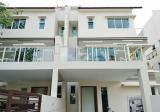 FreeHold - Moonstone Lane - Property For Sale in Singapore