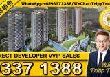Principal Garden - Property For Sale in Singapore