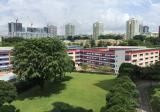 351 Ang Mo Kio Street 32 - Property For Rent in Singapore