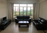 Northvale - Property For Rent in Singapore