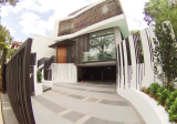 Sixth Ave Brand New Bungalow - Property For Sale in Singapore
