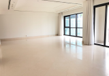 Ardmore Park - Property For Rent in Singapore