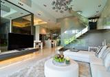 Seahill - Property For Sale in Singapore
