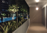 Sea Esta - Property For Rent in Singapore