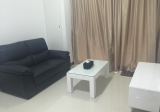 Melosa - Property For Rent in Singapore