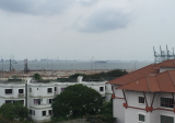 Icon @ Pasir Panjang - Property For Sale in Singapore