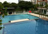 Parc Rosewood - Property For Rent in Singapore