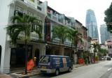 Craig road - Property For Sale in Singapore