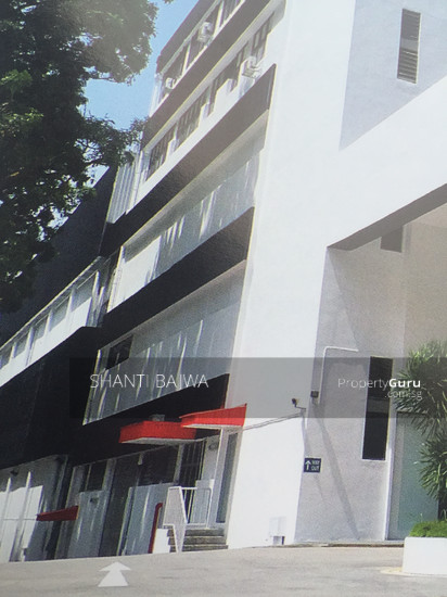 34 boon leat terrace 34 boon leat terrace singapore for 34 boon leat terrace