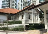 A Treasure Trove - Property For Rent in Singapore