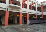 Hougang Green Shopping Mall - Property For Rent in Singapore