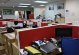 Great fully furnished office, Raffles place - Property For Rent in Singapore