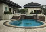 Old Holland Road - grand GCB with pool - Property For Rent in Singapore