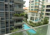 Leicester Suites - Property For Sale in Singapore
