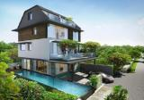 Jalan Novena - Property For Sale in Singapore