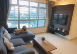 21 Teban Gardens Road - Property For Rent in Singapore