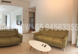 Duet - Property For Rent in Singapore