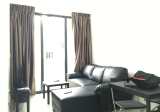 8 Farrer Suites - Property For Rent in Singapore