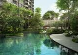 The Visionaire EC - Property For Sale in Singapore