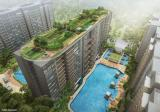 Wandervale - Property For Sale in Singapore