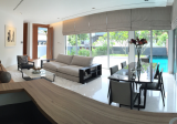 one tree hill - Property For Sale in Singapore