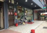Shop Space for Rent on Changi Road - Property For Rent in Singapore