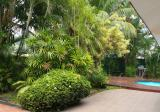 *** LOW PSF -- HUGE Land --Greenery view @ Rebecca Park - Property For Sale in Singapore