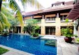Balinese Resort Feel Bungalow with Build in Lift For Rent at Andrew Road - Property For Rent in Singapore