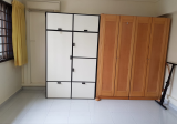 278 Bishan Street 24 - Property For Rent in Singapore